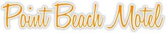 Point Beach Motal